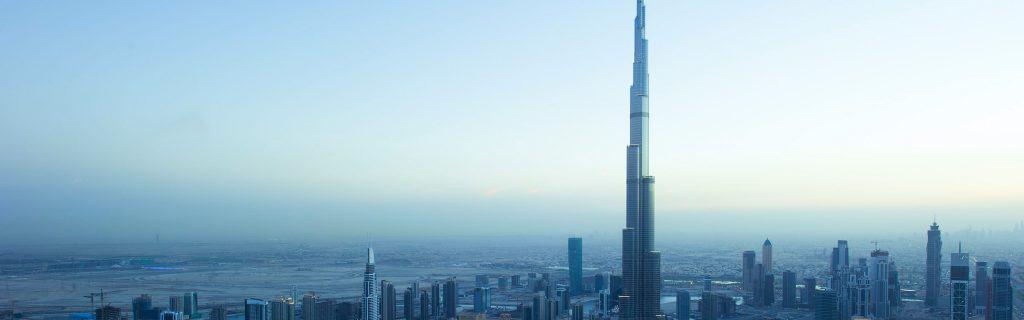 Burj-Khalifa-Tower-Case-StudyBanner-(2400-x-750)