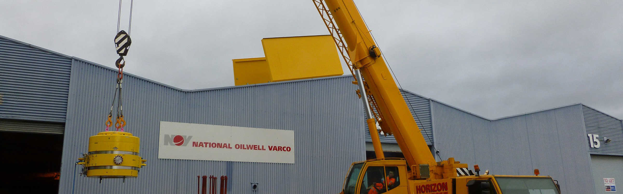 National-Oil-Well-Vargo---Double-Leaf-Access-Banner22400-x-750
