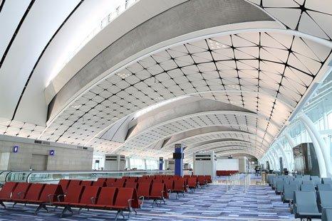 HK-Midfield-Concourse