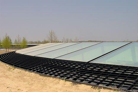 Fixed-Glazed-Panels
