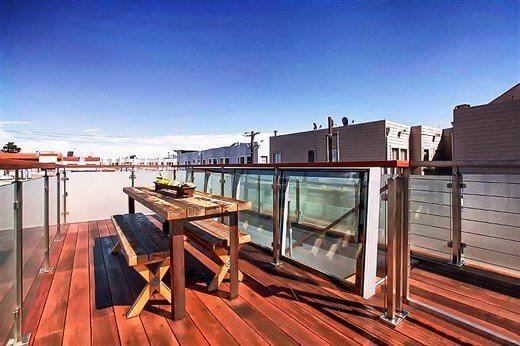san-francisco-glazed-deck