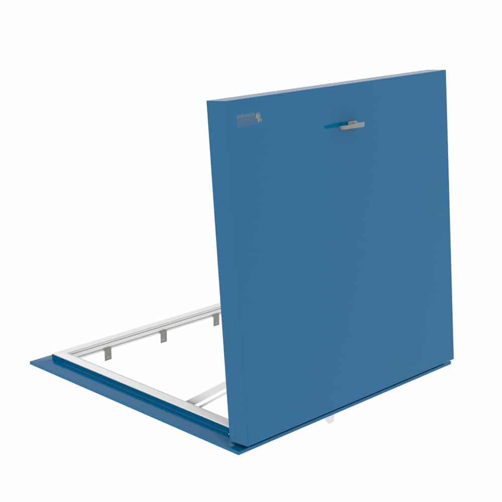 SRHP/RF -Replacement-Roof-Hatch2