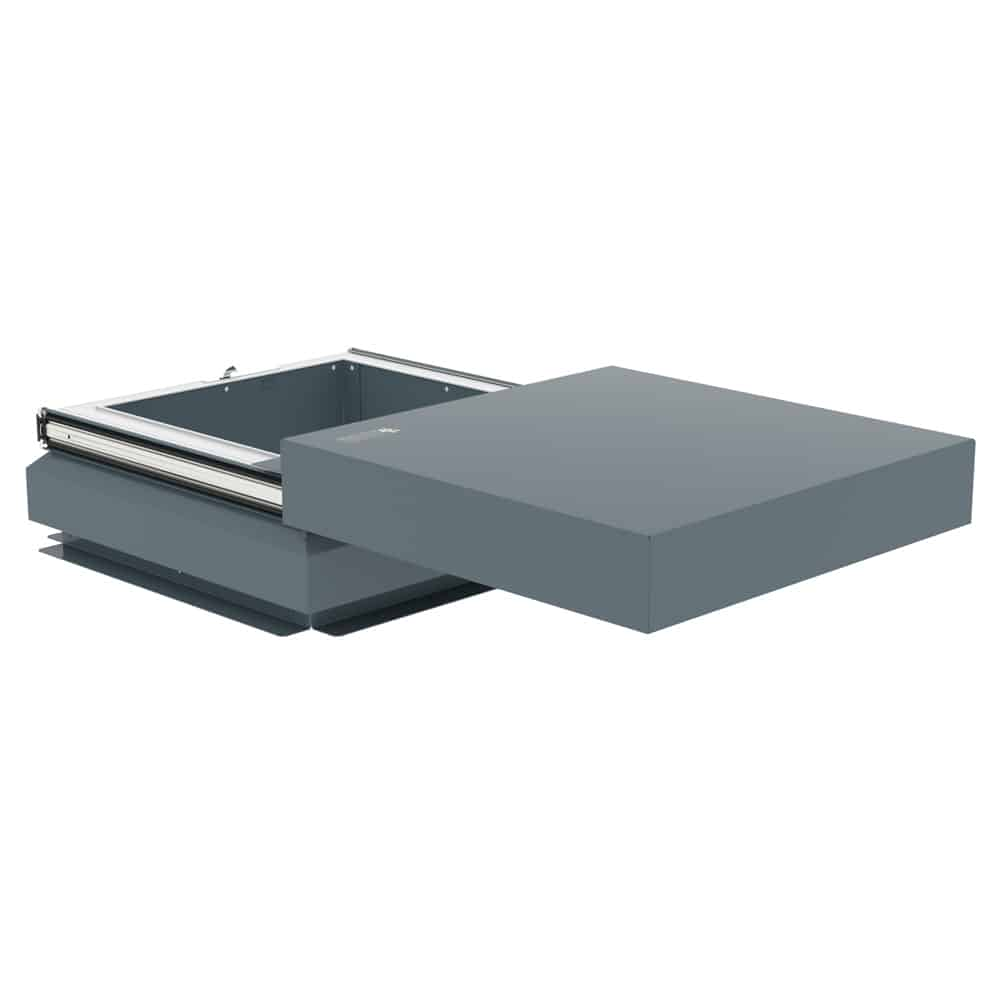 SLHP-Sliding-Roof-Access-Hatch2