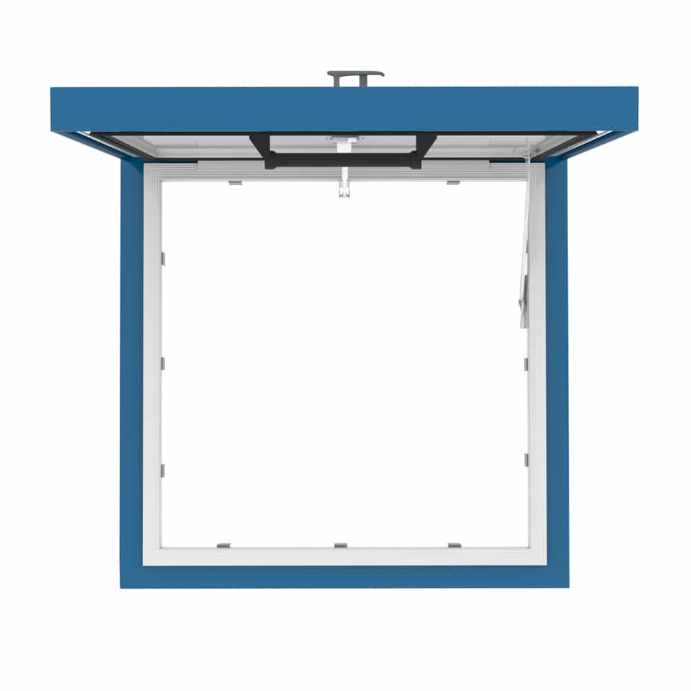 SRHP/RF -Replacement-Roof-Hatch3