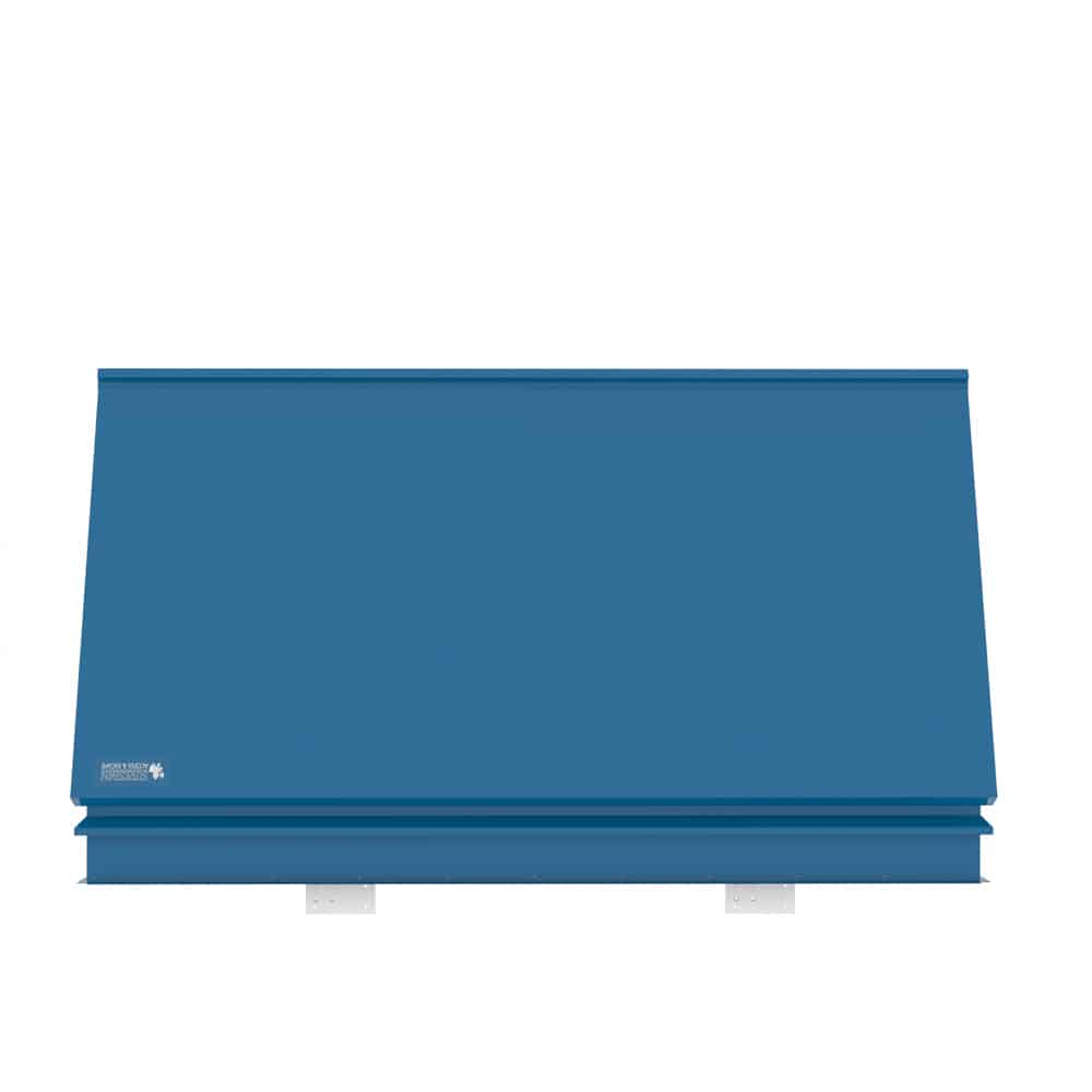 SRHP/DL-Double-Leaf-Roof-Hatch4