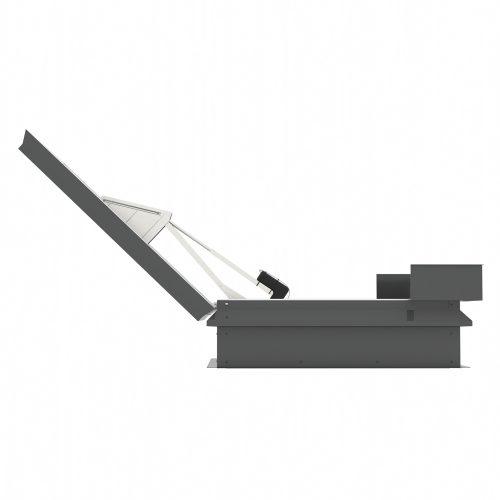 SRHE-Smoke-Vent-View-4-1000x1000