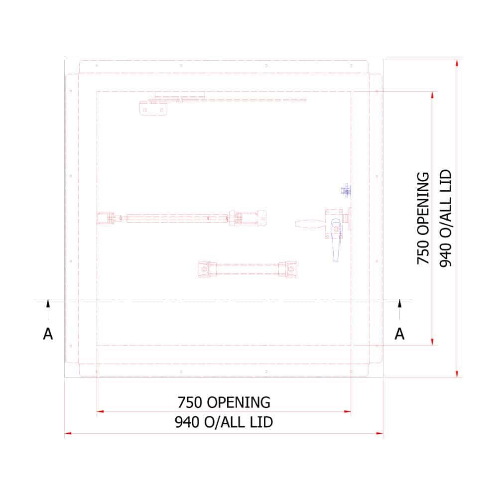 SRHP50-Drawing-1-1000-x-1000