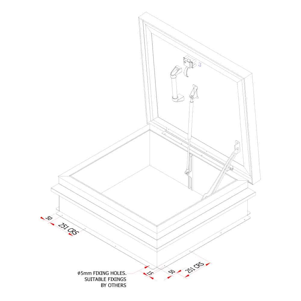 SRHP50-Drawing-5-1000-x-1000