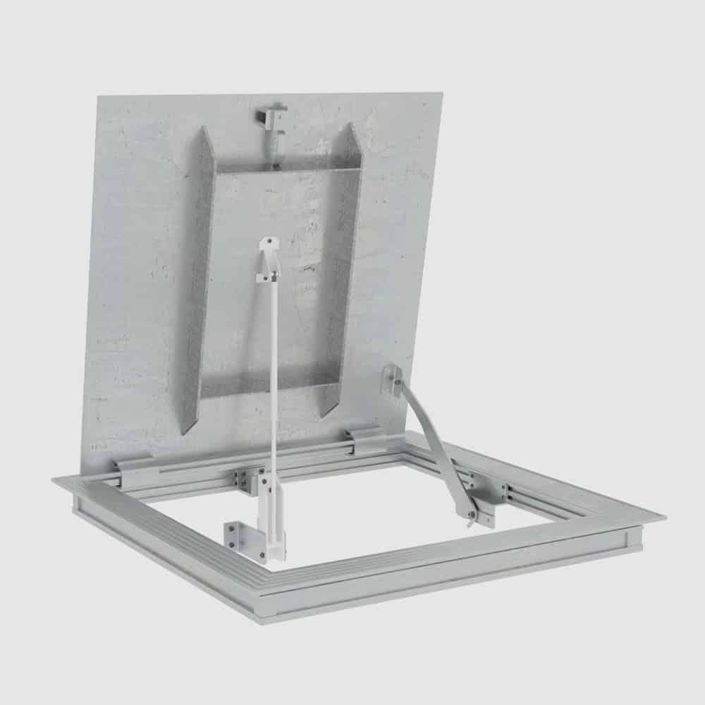 IAC-Internal-Floor-Access-Hatch