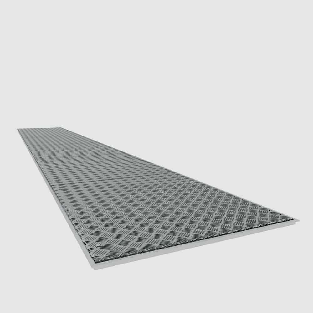 FD-Floor-Ducting