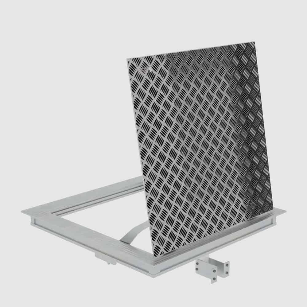 IAC-Internal-Floor-Access-Hatch2