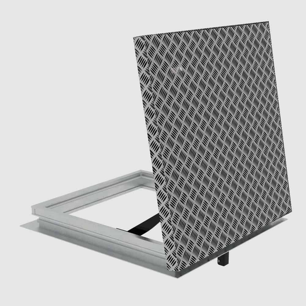 RSI-Upstand-Floor-Access-Hatch