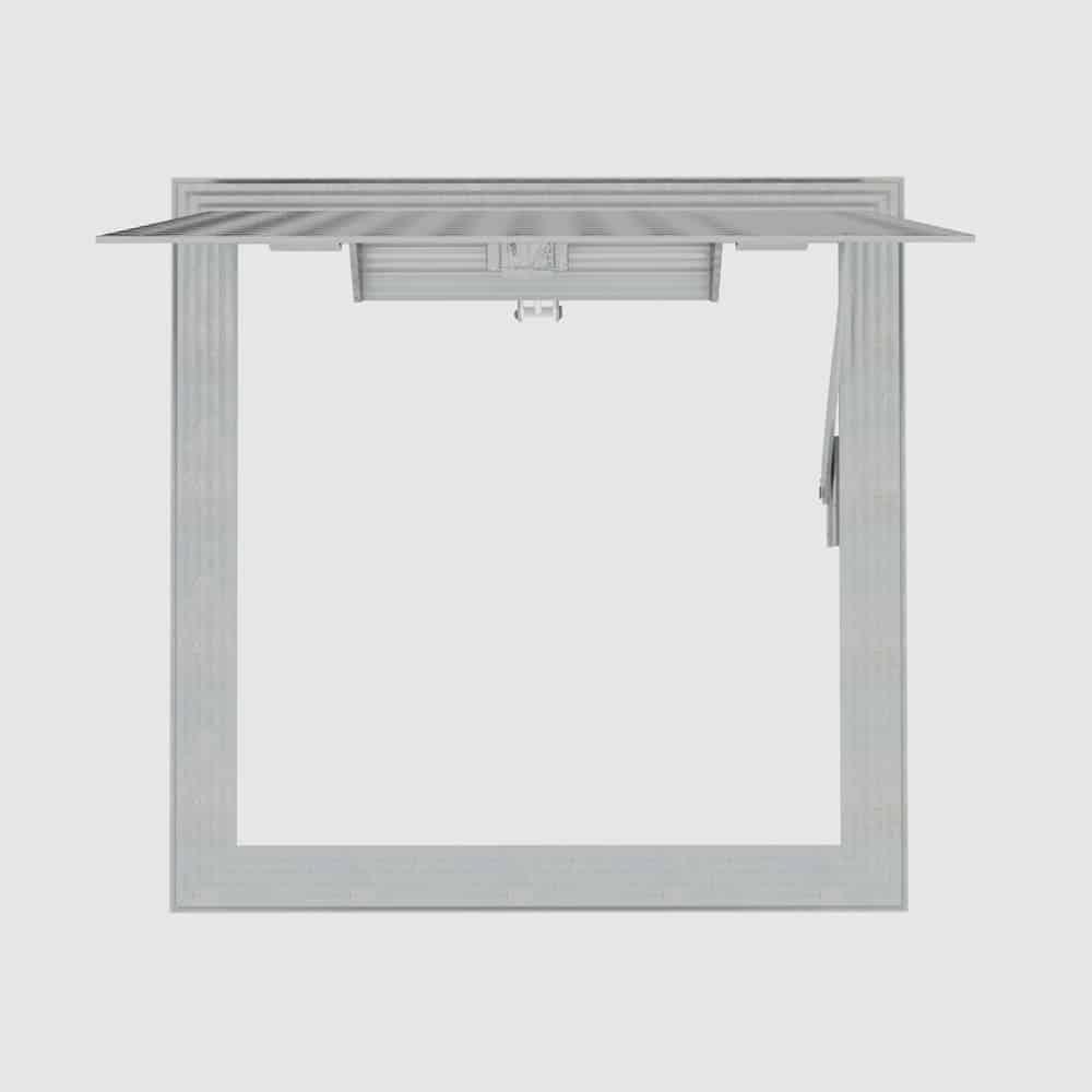 IAC-Internal-Floor-Access-Hatch3