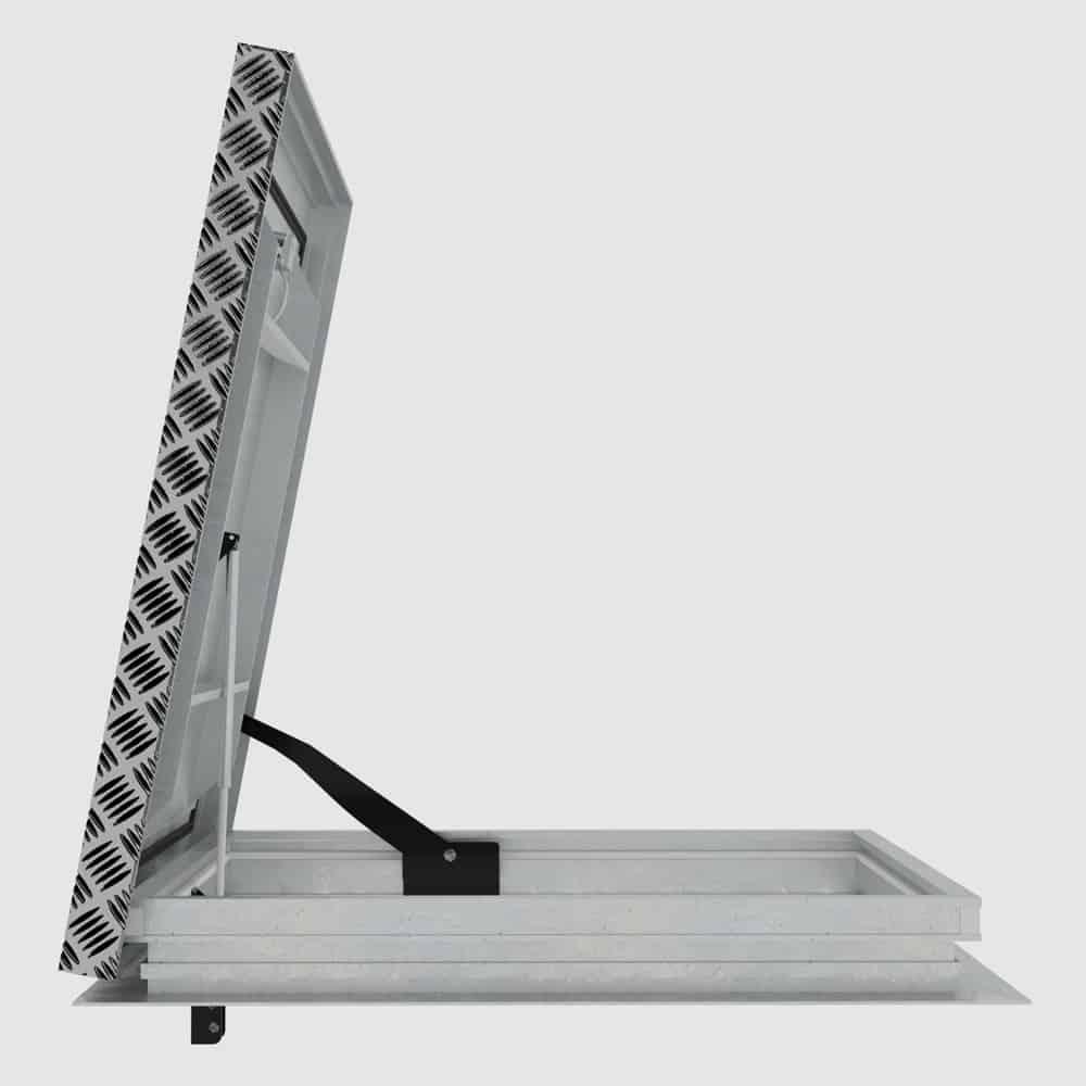 RSI-Upstand-Floor-Hatch31