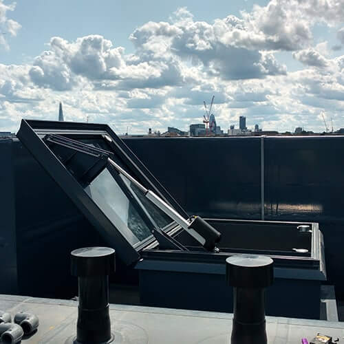 500-x-500-Smoke-Ventilation-System