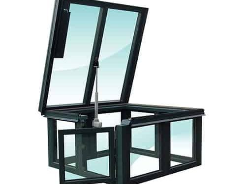 BG-Boxed-Glazed-Roof-Access-Product-Image-1-500-x-500