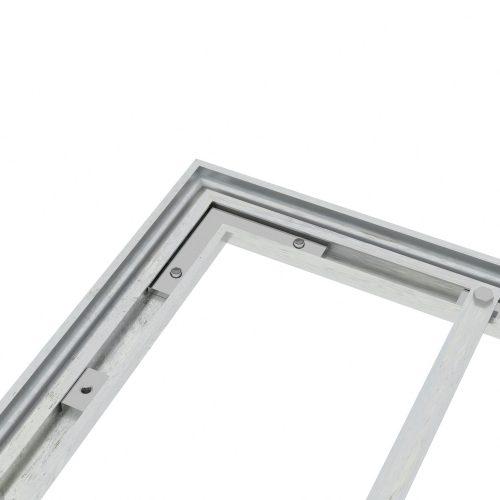FD-FLOOR-ACCESS-3D-OPEN-FIXING-LUGS