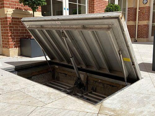 Floor-Access-Hatch-2-500-x-500
