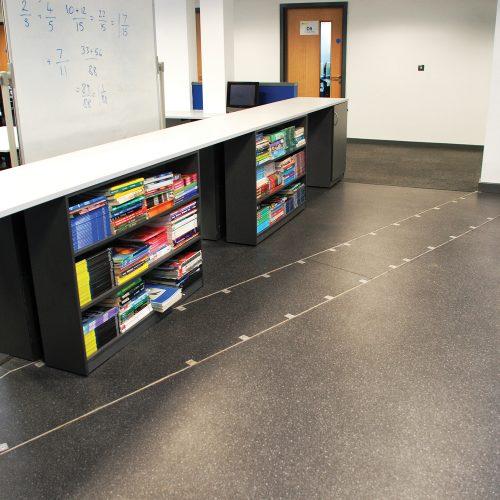 FloorDuctinginSchool-1500x1500