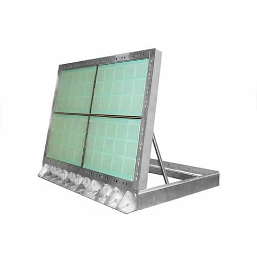 Glazed-Walk-On-Floorlight-Access---Product-Image-1-500-x-500