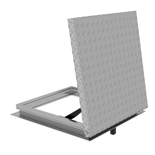 RSI-FLOOR-ACCESS-SINGLE-3D-BACK-OPEN