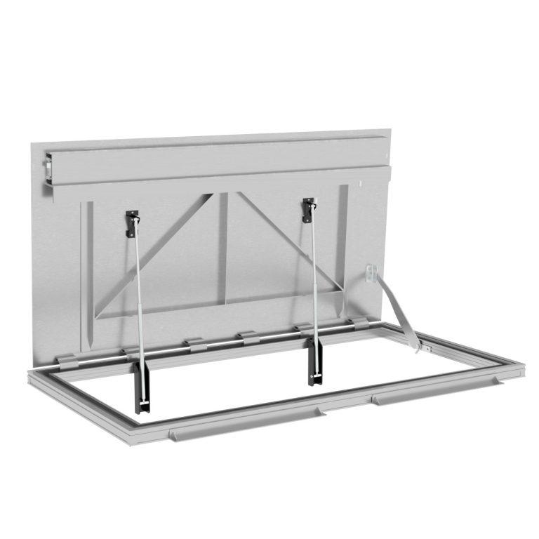 SAC-Flush-Floor-Access-Hatch-Single-Render-1