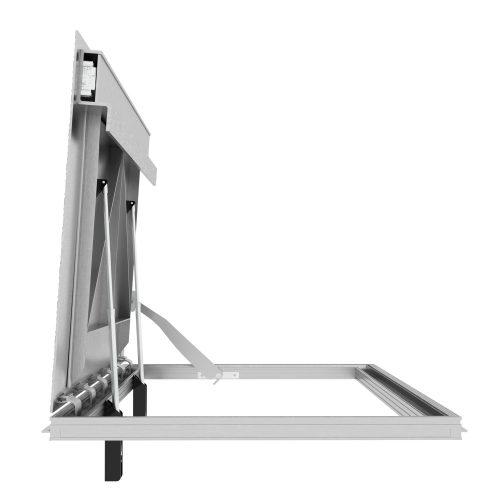 SAC-Flush-Floor-Access-Hatch-Single-Render-3