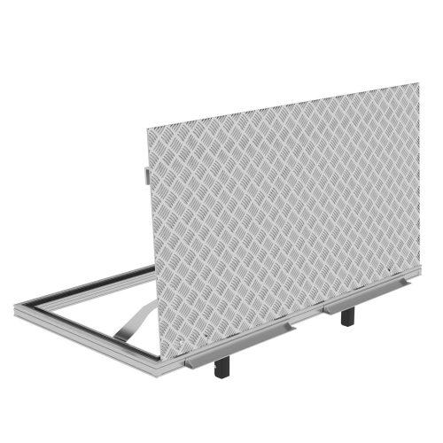SAC-Flush-Floor-Access-Hatch-Single-Render-5