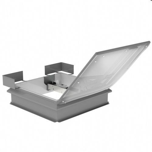 SDP-AOV-Smoke-Vent-View-2-1000x1000