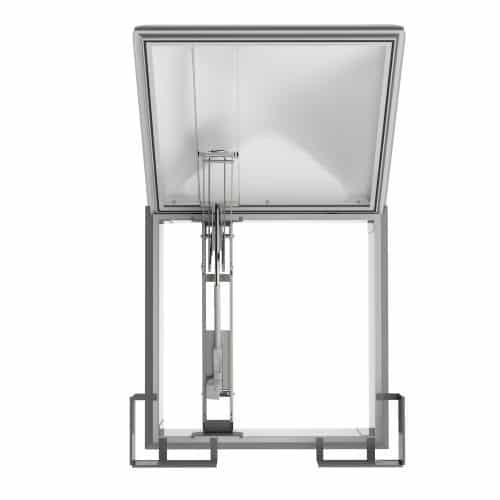 SDP-AOV-Smoke-Vent-View-3-1000x1000