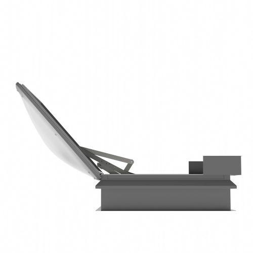 SDP-AOV-Smoke-Vent-View-4-1000x1000