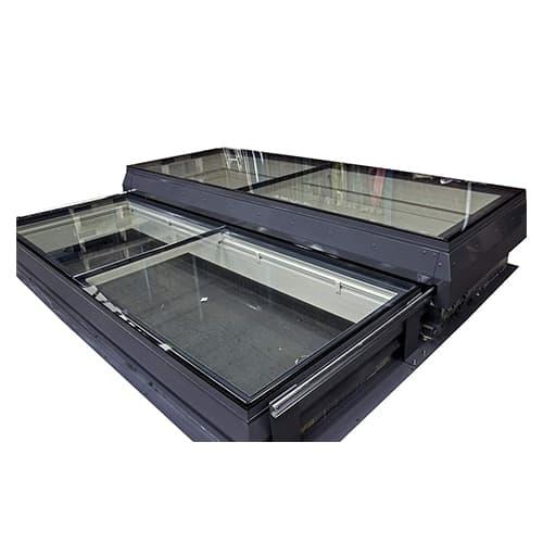 SLHG-Sliding-Rooflight-Product-Image-1-500-x-500