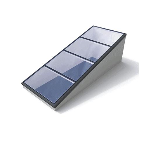 SureLink-Modular-Rooflights-6-500-x-500