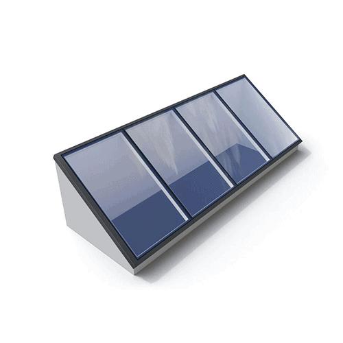 SureLink-Modular-Rooflights-7-500-x-500