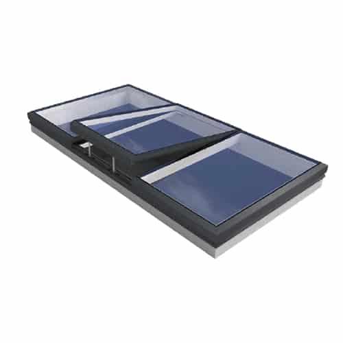 Surelink-Rooflights-Product-Image-1-500-x-500
