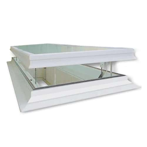 VLE-Vertical-Roof-Ventilator-Product-Image-1-500-x-500