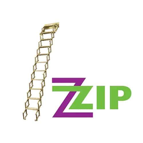 ZIP-Retractable-Ladders-Product-Image-1-500-x-500