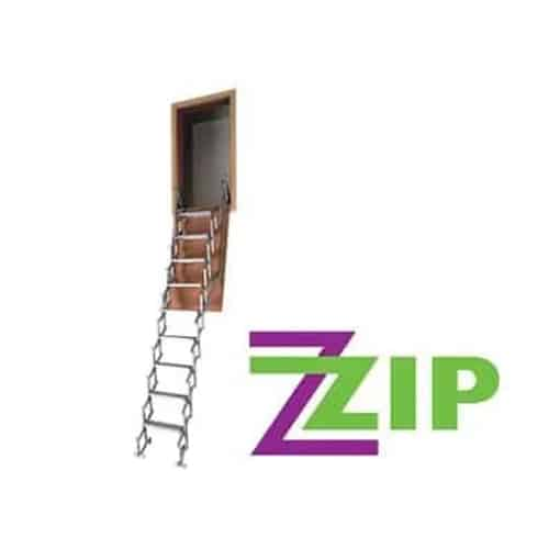 ZIP-Retractable-Wall-Mounted-Ladder-Product-Image-1-500-x-500