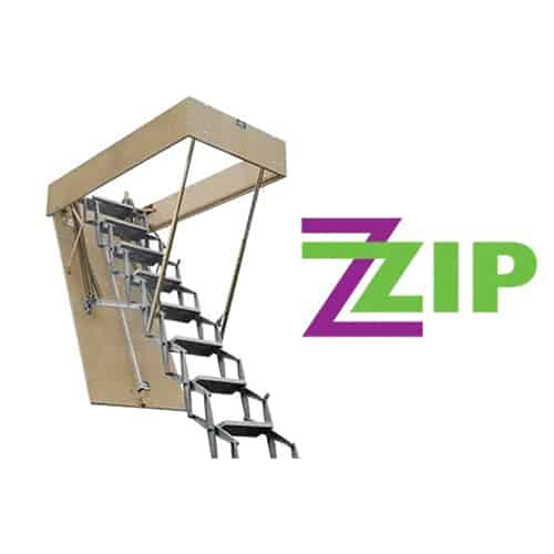 ZIP8-Retractable-Ladder-Product-Image-1-500-x-500