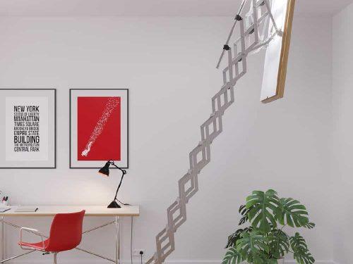 ZIP8-Retractable-Ladder-Render-1000x1000