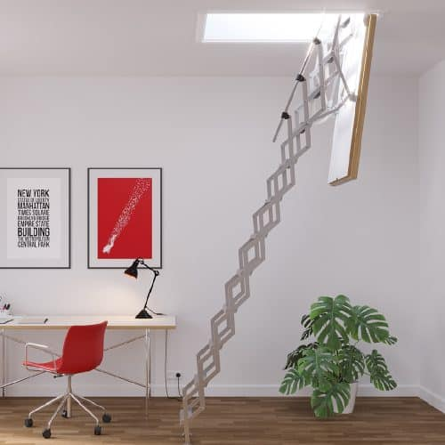 ZIP8-Retractable-Ladder-Render-1000x1000
