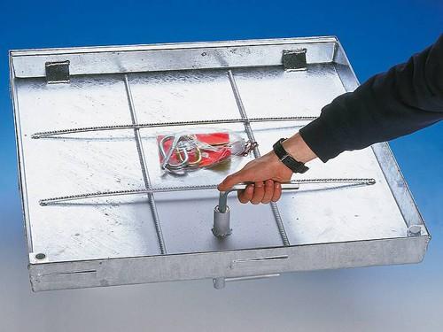 bv-gdz-steel-galvanisedfloor-access-cover