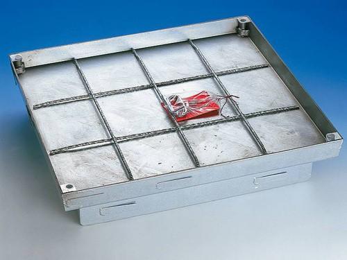 bvs-400-steel-galvanisedflooraccesscover