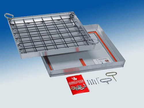 sbva-f120-finished-floor-access-cover