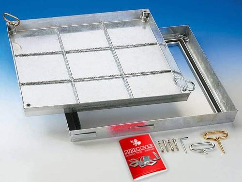 sbvs-250-galvanised-steelflooraccesscover