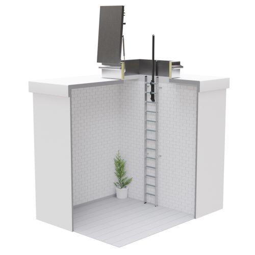 SRHP75-with-SL-Ladder---Render