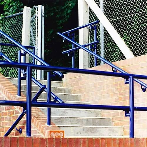 Blue-Handrailing-500-x-500