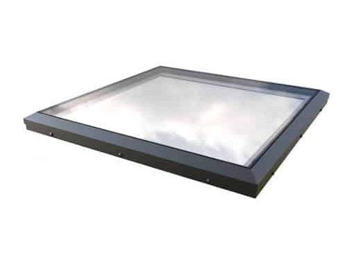 Fixed-Flat-Glass-Rooflights