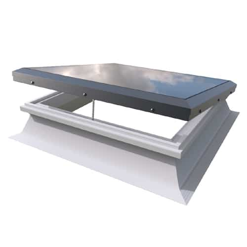 Flat-Roof-Manual-Opening-Rooflight---500-x-500
