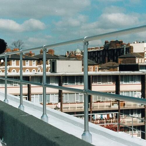 Klamp-Roof-500-x-500
